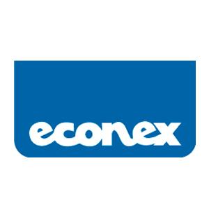 econx