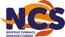 NCS Industrial Gas & Electric Furnace Manufactures
